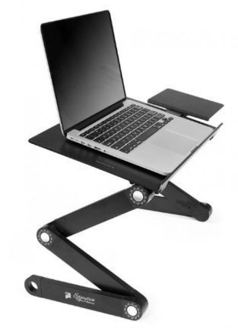 Executive Office Solutions laptop stand -1