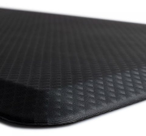 Kangaroo mat – anti-fatigue and non-slip